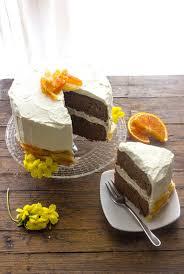 Simple Easy Cinnamon Cake