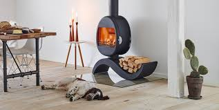 home classic stoves