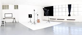 how do i build a photography studio better life