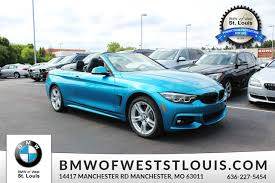 bmw convertible cars for sale and used bmw convertibles for sale in missouri mo getauto com