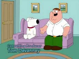 Roadhouse Meme - road house family guy all roadhouse scenes best audio and