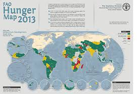 africa map 2014 hunger map in the world skyscrapercity