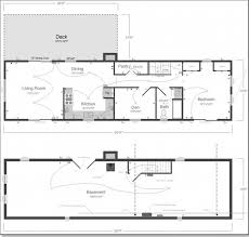 federal style home plans auburn b 01023 1st floor plan 0 0 0 0 amazing house plans