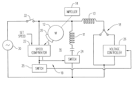 patent us6288516 food processor motor controller google patents