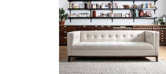 Average Couch Length by How To Pick The Perfect Sofa Trnk