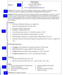 Teamwork Resume Statements Good Resume Objective Statement Beginner With 17 Remarkable In A