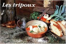 cuisiner les tripoux la cuisine auvergnate les tripoux l auvergne vue par papou poustache