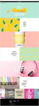 homepage designen best 25 graphic design websites ideas on graphic