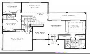 open floor plans with basement house floor plan design simple floor plans open house simple open