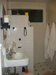 50 best doorless showers images on pinterest bathroom bathroom
