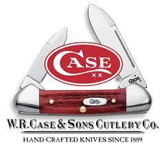 Kitchen Knives Made In Usa Mam Members Carrying The Made In Usa Label