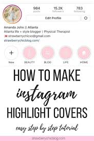 tutorial questions on entrepreneurship 1564 best instagram tips for business entrepreneurs images on