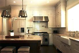 Rustic Island Lighting Rustic Kitchen Lighting Fixtures Snaphaven