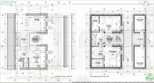 2 Storey House Plans South Africa 11 2 Storey House Plans Uk New House Plans Building And Free Floor