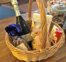 build your own gift basket gift boxes galena river wine and cheese