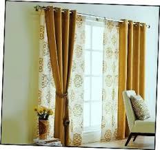 Curtains For Sliding Door Curtain For Sliding Doors Ideas Best 25 Sliding Door Curtains