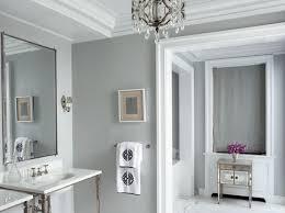bathroom ceiling design ideas several bathroom ceiling ideas