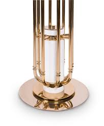 Contemporary Lighting by Lighten Up Your Interior Design With This Contemporary Lighting