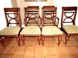 dining tables columbus ohio dining room tables columbus ohio dining table dining room set for