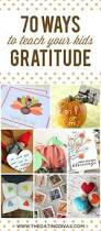 Thanksgiving Class Party Ideas 101 More Thanksgiving Traditions Thanksgiving Traditions