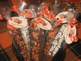 Halloween Baskets Gift Ideas Astounding Halloween Gift Baskets Free Shipping Best Moment Best