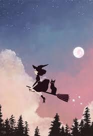 halloween cat background deviantart 376 best witches warlocks u0026 wizards images on pinterest
