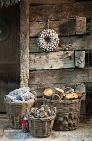 Rustic Charm Home Decor 655 Best Rustic Images On Pinterest Home Log Cabins And