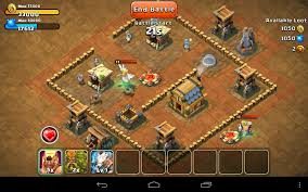 castle clash apk castle clash a distraction jess mountifield