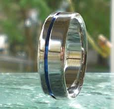 thin line wedding ring 36 best wedding bands images on thin blue lines thin
