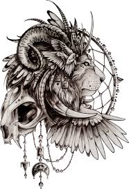 lion sketch tattoo by quidames on deviantart i don u0027t know why