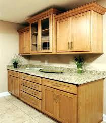 wholesale kitchen cabinets nj affordable kitchen cabinets near me rosekeymedia com