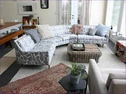 Comfy Sectional Sofa by Furniture Bed To Sofa Big Comfy Sofa Grey Leather Sofa Sleeper