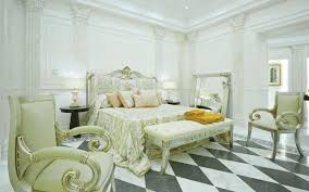 Versace Bedroom Sets Palazzo Versace Dubai The Best Fashion Branded Hotel And