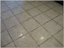 best way to clean ceramic tile floors tiles home design ideas