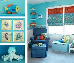 Ocean Themed Kids Room by 856 Best Future Kids Decor Images On Pinterest Nursery Ideas