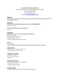 pnas cover letter example extended essay resume cv cover letter