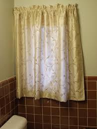 bathroom room darkening blinds window shutters blackout blinds