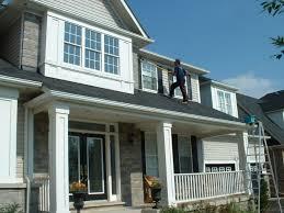 exterior home design nashville tn home exterior cleaning services snyder mobile power wash service
