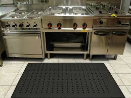 Commercial Kitchen Designs Commercial Kitchen Rubber Flooring Best Kitchen Designs