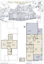 the naumann group floor plans