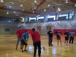 physical education 3rd 6 lesson 10 hockey hoopla youtube