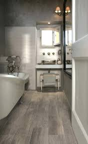 bathroom tiles ideas 2013 bathroom tile wood imitating floor ideas 2013 linked data