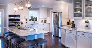 best price rta kitchen cabinets step by step guide to finding the best rta cabinets for