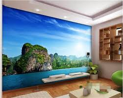 articles with 3d wallpaper for living room in india tag 3d