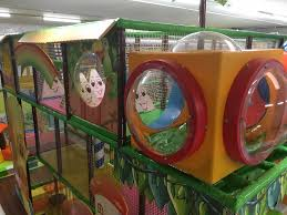 rainy day recess more than 60 indoor play places in the seattle