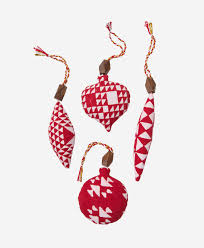 shop noonday collection jewelry accessories