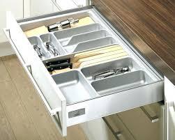 amenagement tiroir cuisine amenagement interieur tiroir cuisine rangement tiroir cuisine tiroir