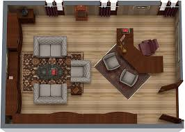 flooring plans office floor plans roomsketcher