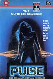 pulse 1988 imdb