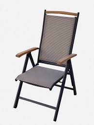Patio Folding Chair by Valuable Folding Patio Chairs In Mid Century Modern Chair With